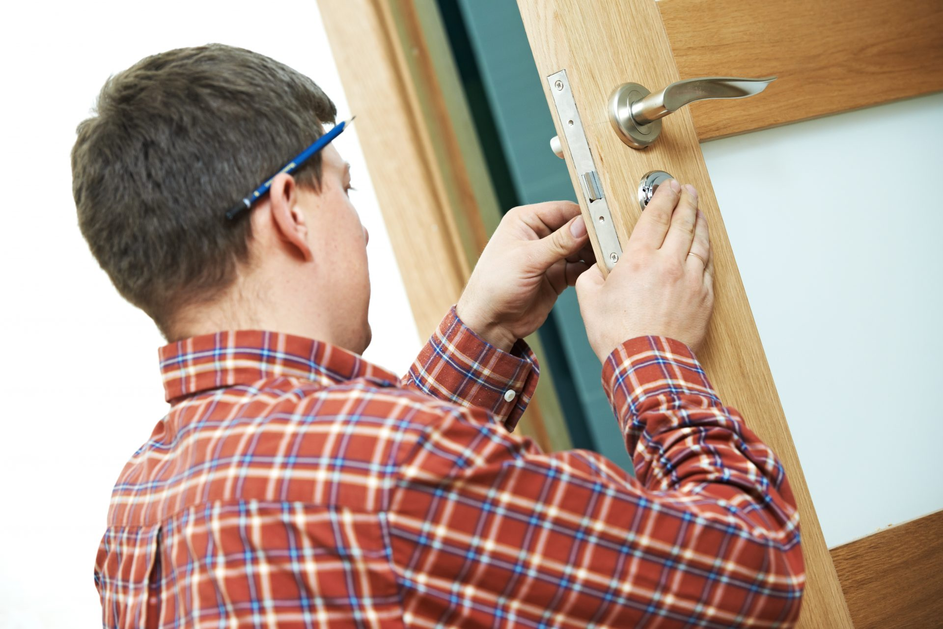 Florence locksmith